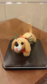 えと 犬.JPG