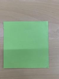 緑紙①.jpg